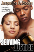 Serving Justice