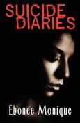 Suicide Diaries