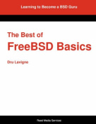 The Best of FreeBSD Basics