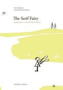 The Serif Fairy