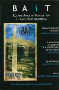 BAiT: Buenos Aires in Translation