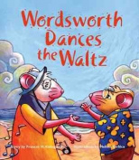 Wordsworth Dances the Waltz