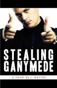 Stealing Ganymede