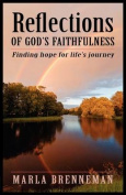 Reflections of God's Faithfulness