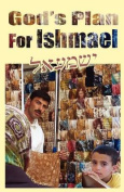 God's Plan for Ishmael