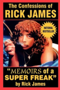 Confessions of Rick James