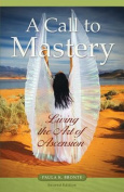 A Call to Mastery