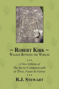 Robert Kirk