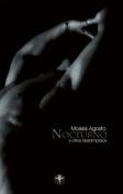 Nocturno y Otros Desamparos [Spanish]
