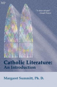 Catholic Literature