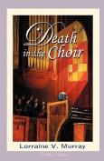Death in the Choir