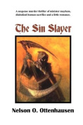 The Sin Slayer