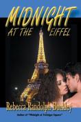Midnight at the Eiffel