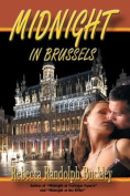 Midnight in Brussels