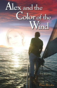 Alex and the Color of the Wind