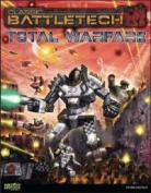 BT: Total Warfare (revised)
