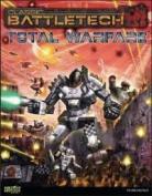 BT: Total Warfare (revised)