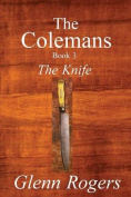 The Colemans: The Knife