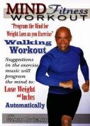 Mind Fitness Workout