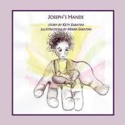 Joseph's Hands