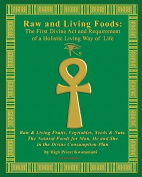 Raw and Living Foods