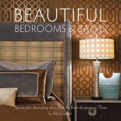 Beautiful Bedrooms & Baths of Texas