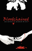 Bloodchained