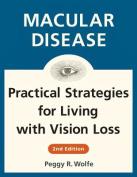 Macular Disease [Large Print]