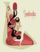 Symptomatica