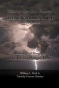 The New Millennium - AD 2003-2005