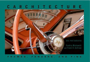 Carchitecture