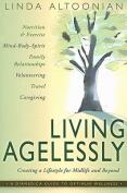 Living Agelessly