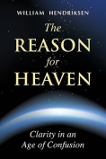 The Reason for Heaven