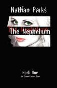 The Nephelium