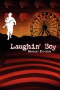 Laughin' Boy