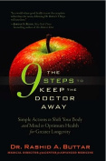 9 Steps to Keep the Doctor Away