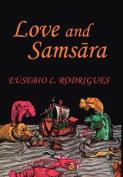Love and Samsara