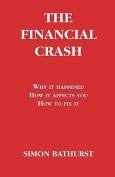 The Financial Crash