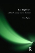 Red Highways