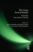 The Green Festival Reader