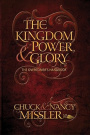 Kingdom, Power & Glory