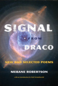 Signal from Draco