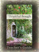 The Fruitful Bough
