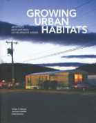 Growing Urban Habitats