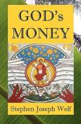 God's Money