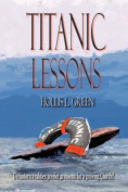 Titanic Lessons