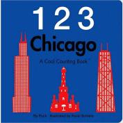 123 Chicago