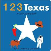 123 Texas