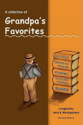 Grandpa's Favorites