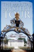 The Marital Mystery Tour